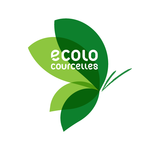 Ecolo Courcelles