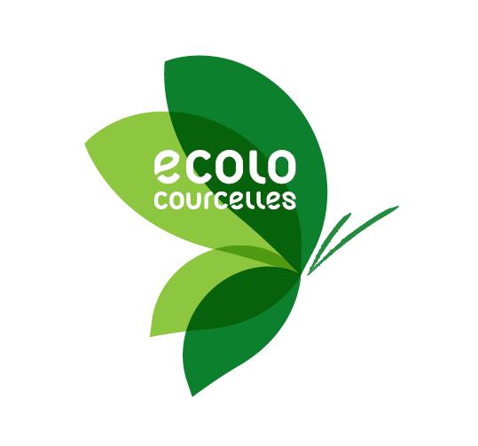 Ecolo Courcelles